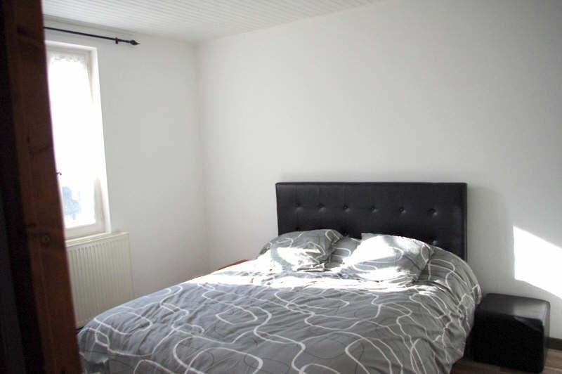 Продажa дом Avignon 157000€ - Фото 5