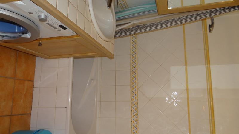 Vente appartement Cavalaire sur mer 273000€ - Photo 5