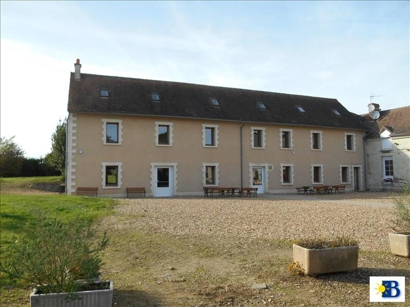 Vente maison / villa Antran 341250€ - Photo 1