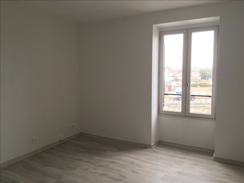 Sale apartment Dax 43 600€ - Picture 1