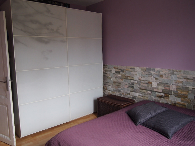 Vente appartement Maisons alfort 299000€ - Photo 9