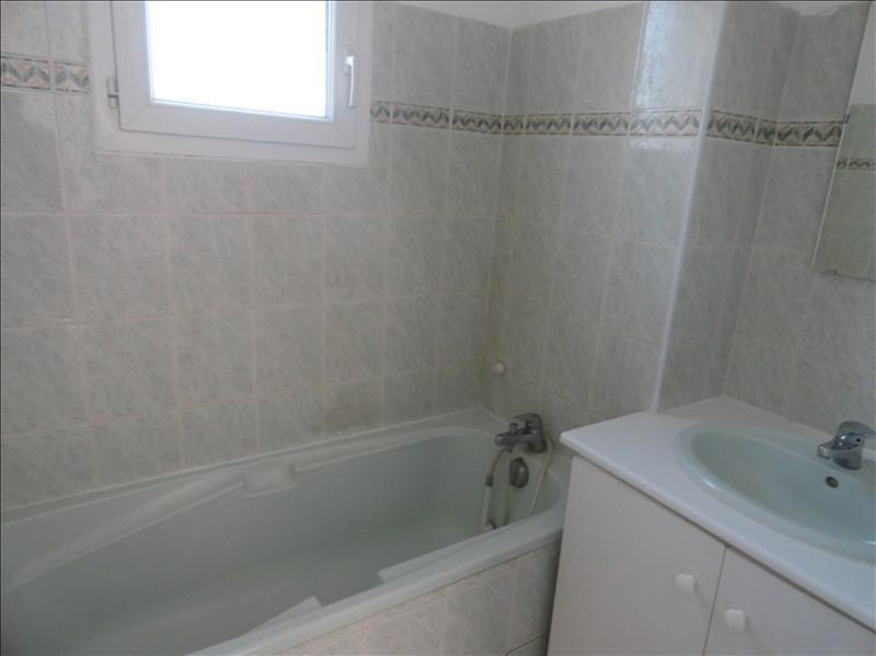 Produit d'investissement appartement Lunel 85600€ - Photo 5