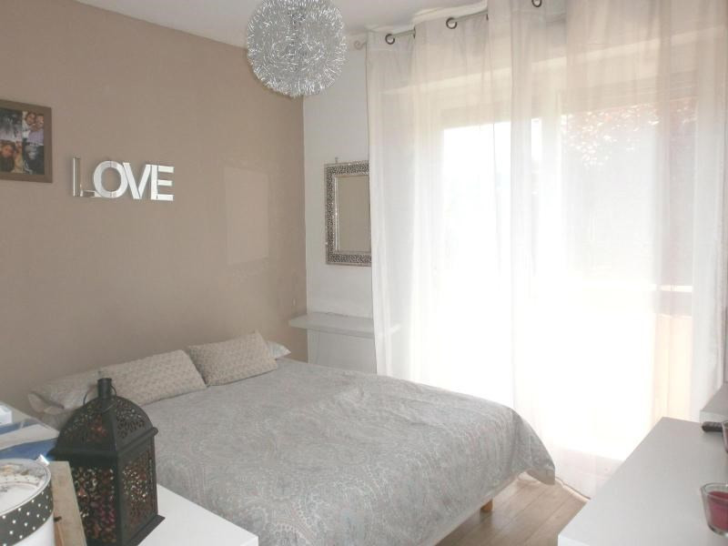 Vente appartement Cannes 339 000€ - Photo 3