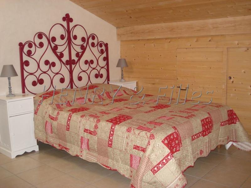 Sale house / villa Lombez 395000€ - Picture 19