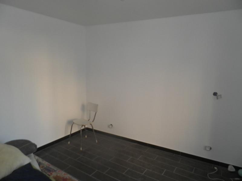 Location appartement Houilles 684€ CC - Photo 3