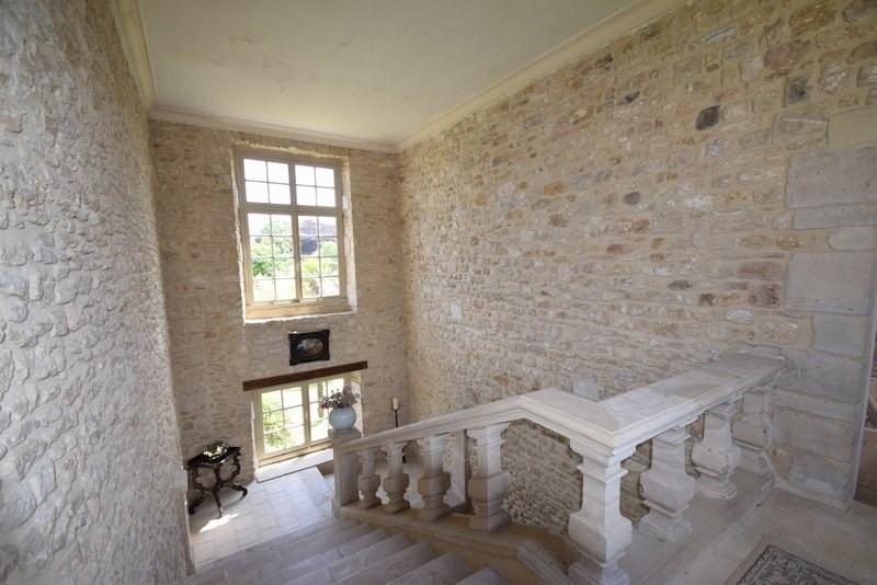 Vente de prestige maison / villa Valognes 618700€ - Photo 3