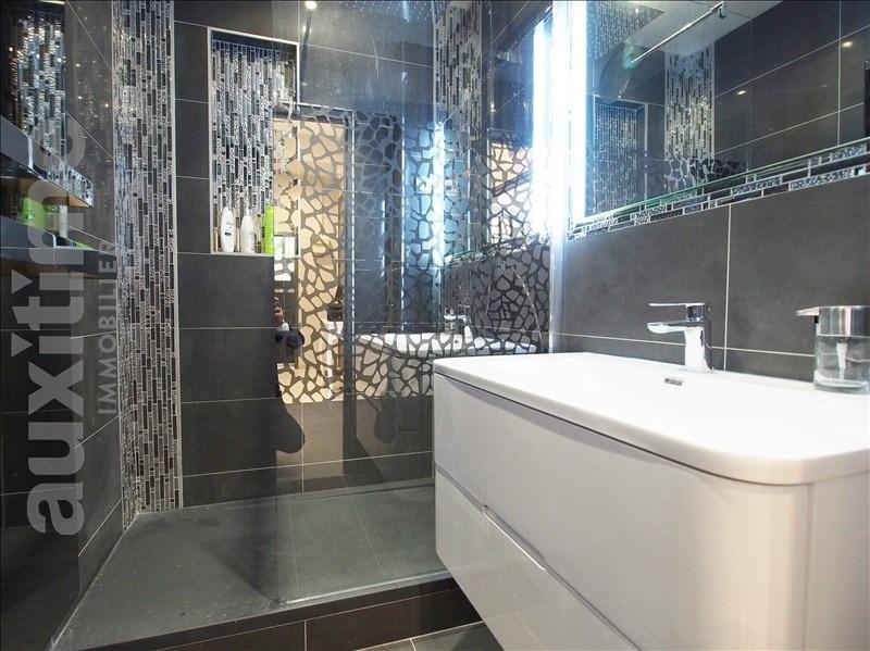 Location appartement Marseille 2ème 1300€ CC - Photo 12