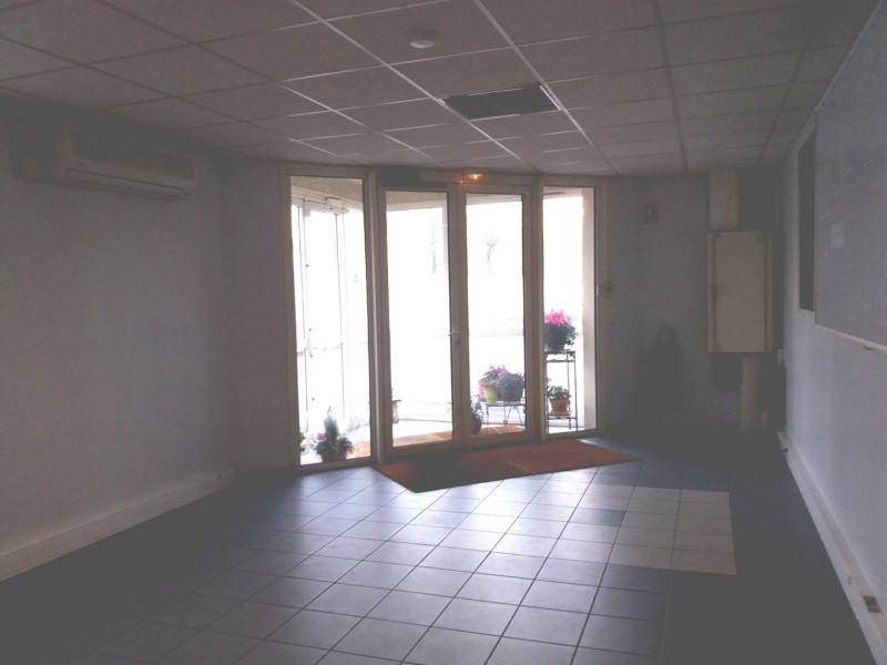 Vente local commercial Grenoble 1 045 000€ - Photo 4