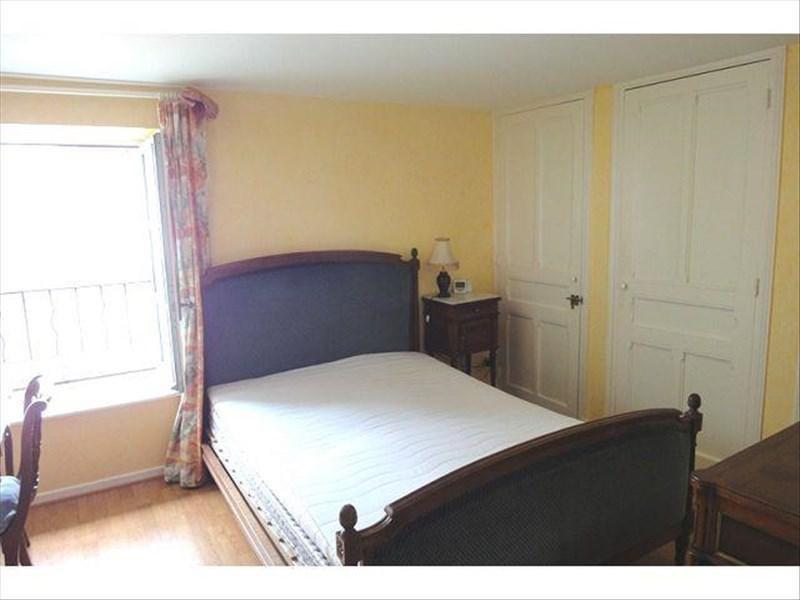 Sale house / villa Le puy en velay 163000€ - Picture 5