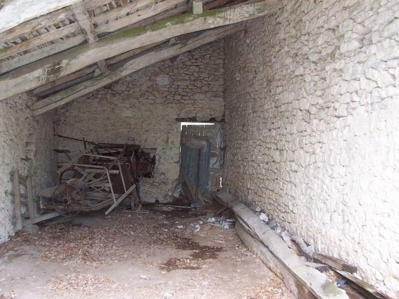 Sale house / villa Agen 49000€ - Picture 4