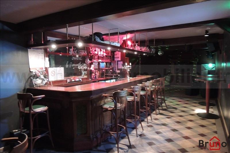 loja Noyelles sur mer 23000€ - Fotografia 4