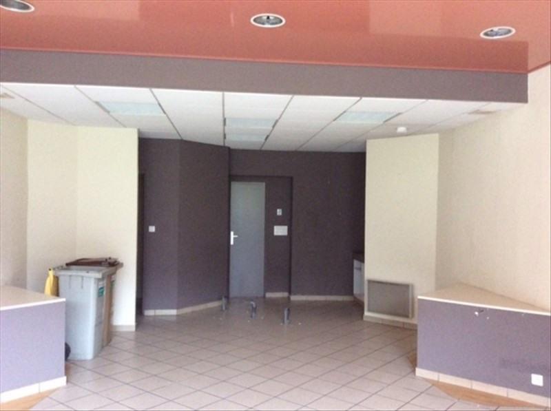 Vente immeuble Cholet 299250€ - Photo 4