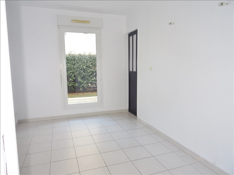 Sale apartment St nazaire 116000€ - Picture 4