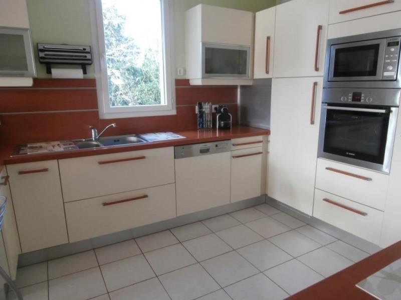 Vente appartement Bergerac 296500€ - Photo 5