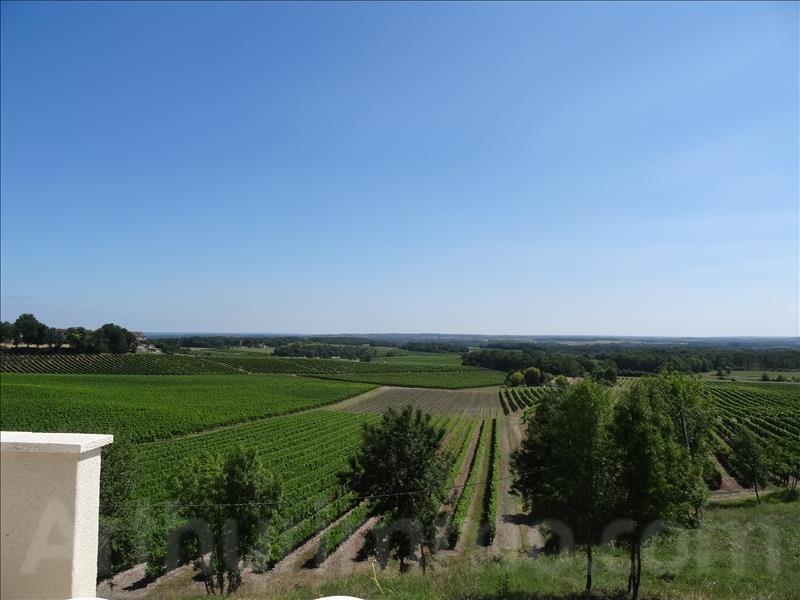 Sale house / villa Bergerac 315000€ - Picture 8