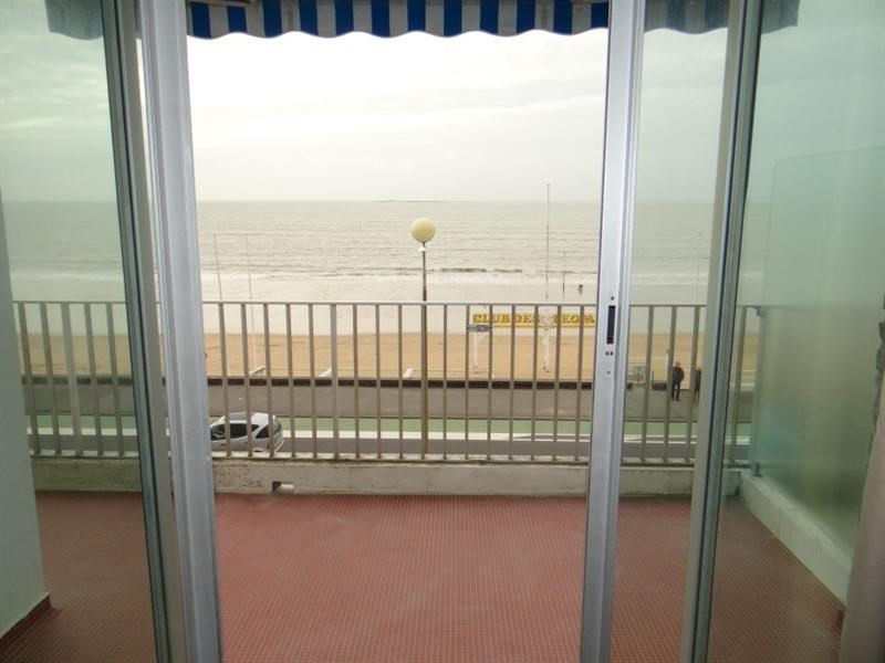 Vacation rental apartment La baule-escoublac 326€ - Picture 10