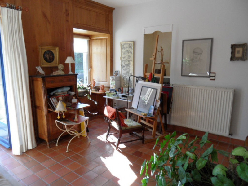 Vente appartement Auray 399 650€ - Photo 7