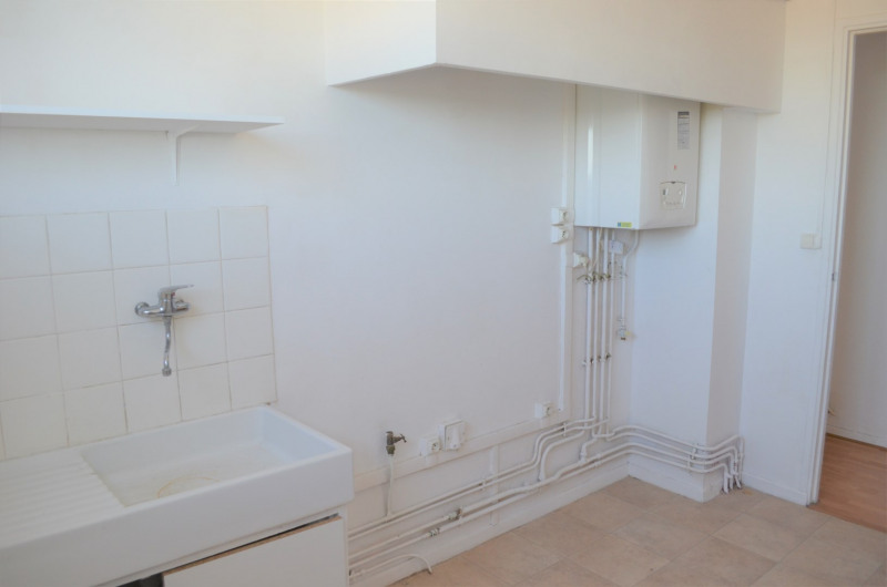 Rental apartment Toulouse 503€ CC - Picture 12