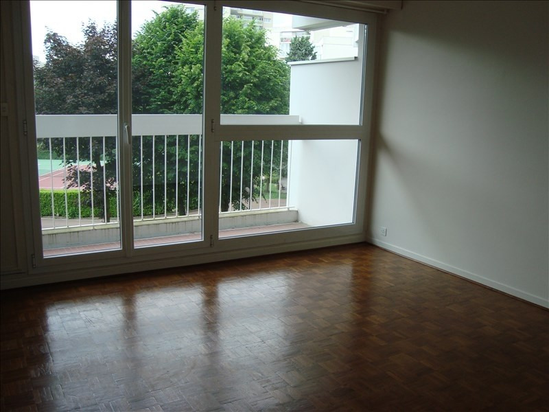Rental apartment Marly le roi 1 169€ CC - Picture 6