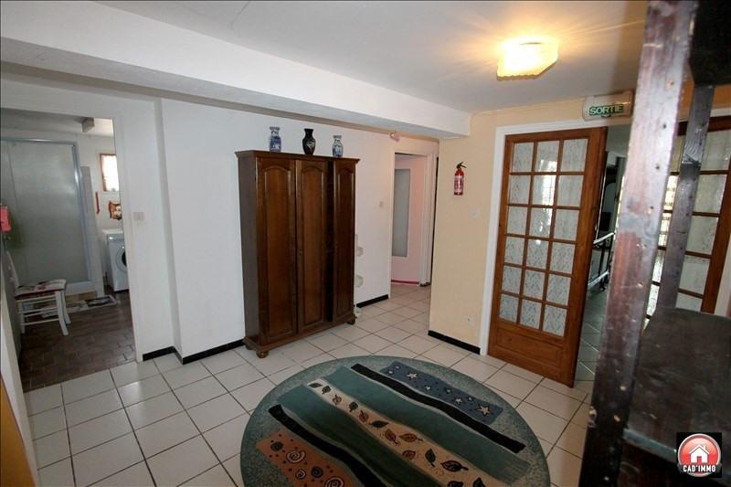 Sale house / villa Lamonzie saint martin 342000€ - Picture 5