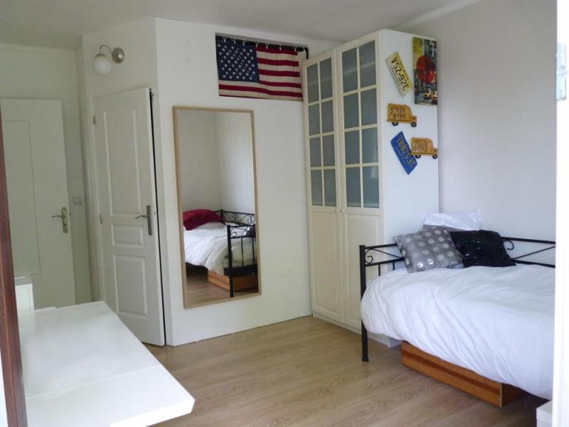 Sale apartment Etiolles 335000€ - Picture 9
