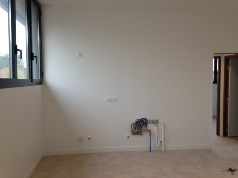 Location appartement Montreuil 1 530€ CC - Photo 5
