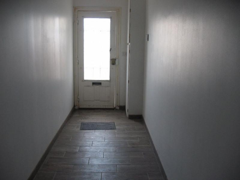 Vente maison / villa La tremblade 499200€ - Photo 11