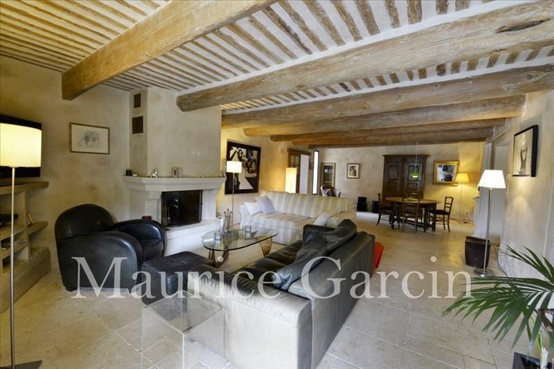 Venta de prestigio  casa Orange 585000€ - Fotografía 2