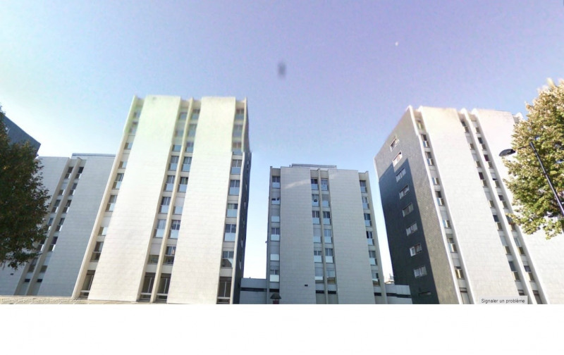 Vente appartement Épinay-sous-sénart 120 000€ - Photo 1