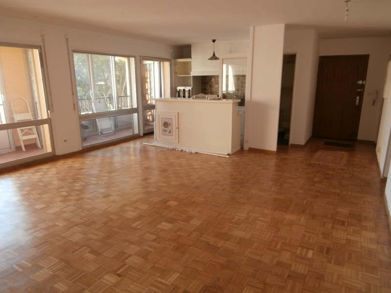 Alquiler  apartamento Salon de provence 765€ CC - Fotografía 2