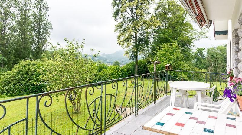 Vente maison / villa Gan 229500€ - Photo 4