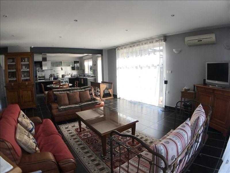 Vente maison / villa Cagny 331578€ - Photo 3