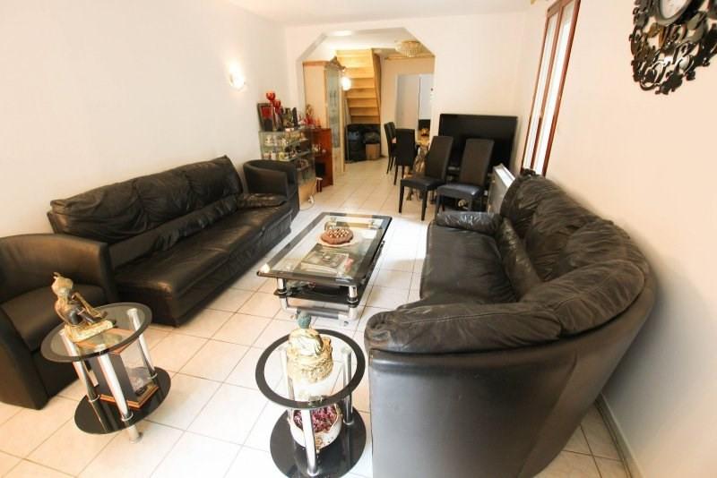Vendita casa Vitry sur seine 536000€ - Fotografia 3