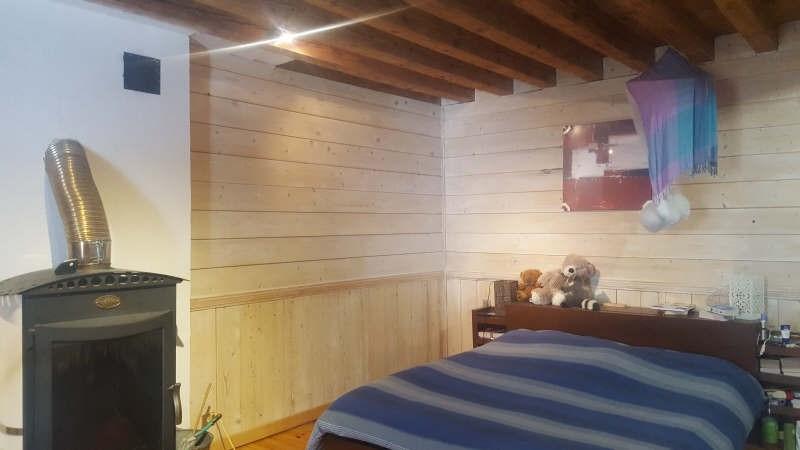 Verkoop  huis Bagneres de luchon 366450€ - Foto 9