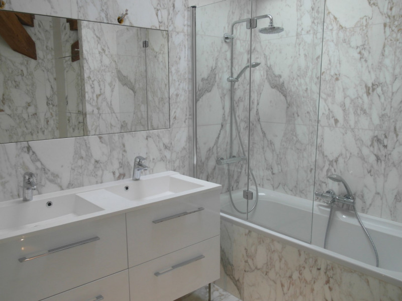 Location appartement Neuilly-sur-seine 4995€ CC - Photo 6