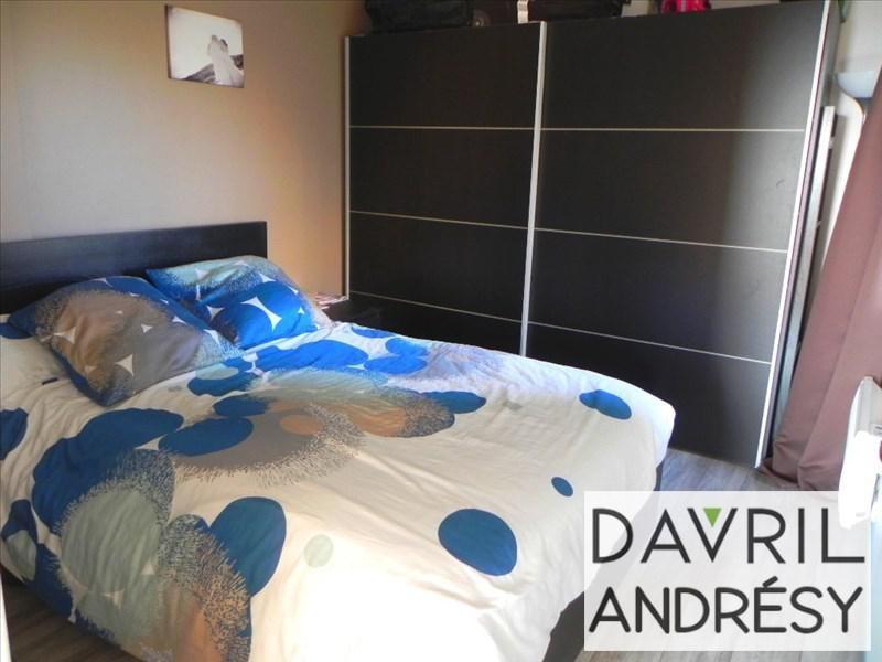 Revenda apartamento Andresy 208000€ - Fotografia 6