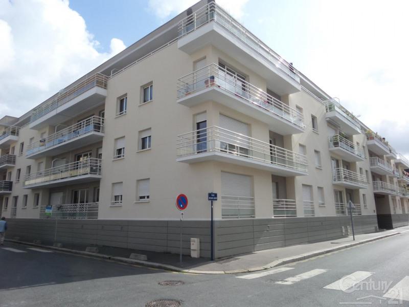 出租 公寓 Caen 615€ CC - 照片 9