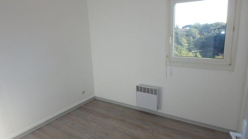 Location appartement Toulouse 685€ CC - Photo 3