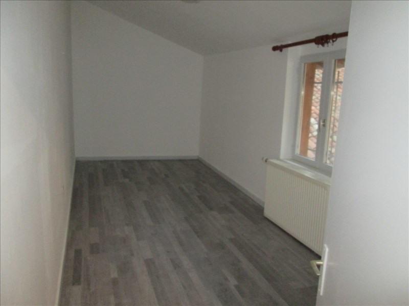 Vente appartement Pont de vaux 148000€ - Photo 5