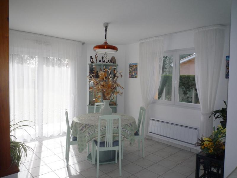 Vente maison / villa Moliets et maa 398000€ - Photo 2