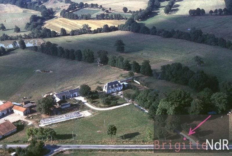 Vente de prestige maison / villa Le dorat 235000€ - Photo 17