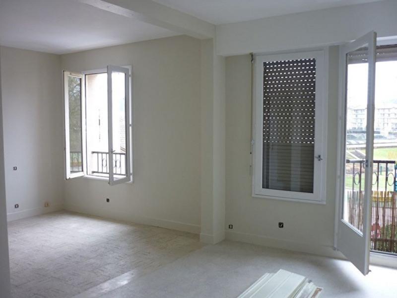 Location appartement Perigueux 348€ CC - Photo 1