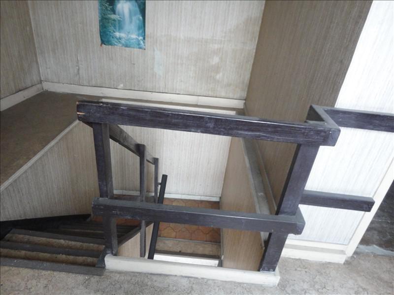 Sale building Limoges 105000€ - Picture 3
