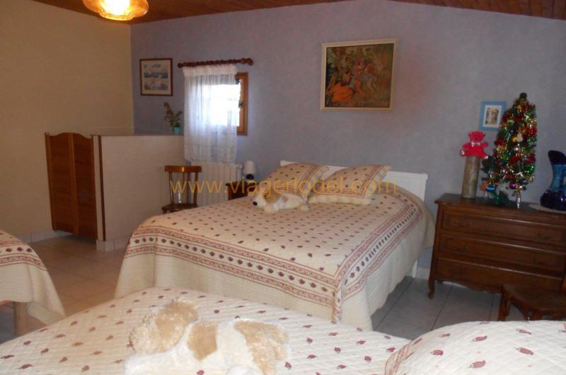 casa Saint-bressou 65000€ - Fotografia 9