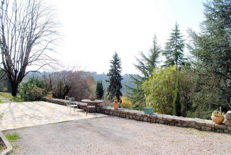 Vente de prestige maison / villa Montauroux 798000€ - Photo 11