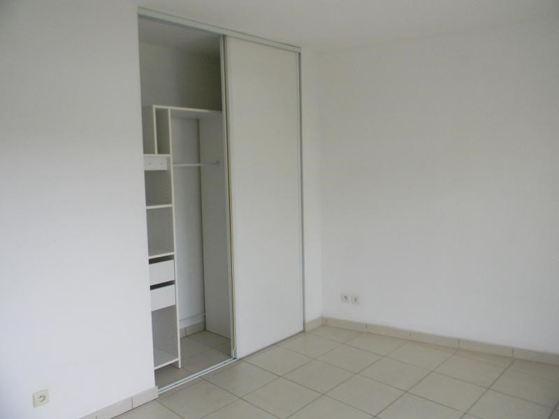Sale apartment Belle pierre 89 250€ - Picture 3