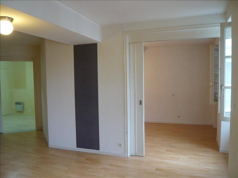 Location appartement Pau 533€ CC - Photo 1