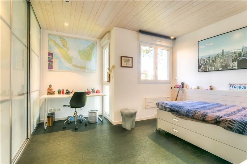 Deluxe sale apartment Besancon 655000€ - Picture 10