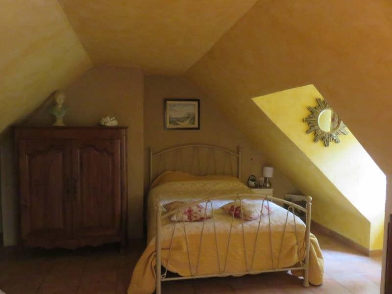 Venta de prestigio  casa Alencon 315000€ - Fotografía 8