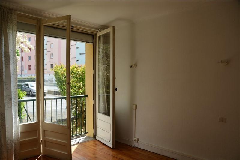 Vente appartement Toulouse 97000€ - Photo 3
